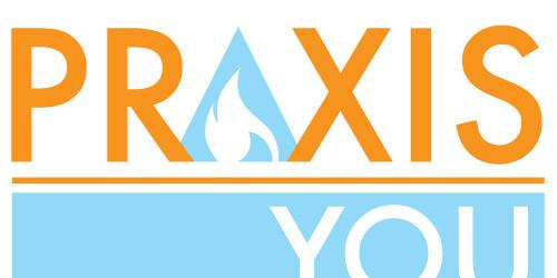 Praxis You