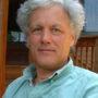 Michael Lerner (1)