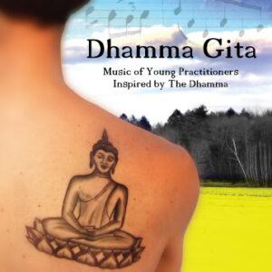 dhamma-gita