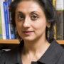 Amishi Jha