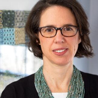 Amy Gallo