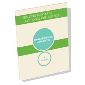 Organizational awareness primer