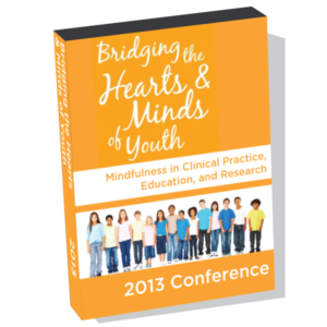 Bridging Hearts and Minds of Youth 2013