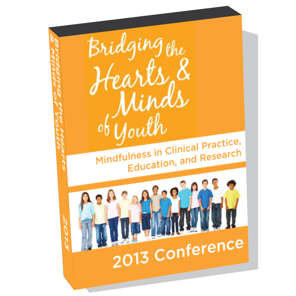 bridging the hearts and minds of youth