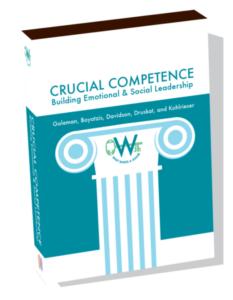 crucial-competence-daniel-goleman