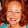 Margaret Cullen