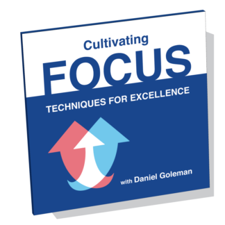 Develop the Three Levels of Organizational Awareness