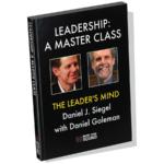 The Leader's Mind