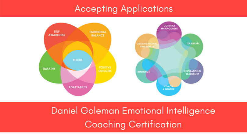 How Do You Coach for Emotional Intelligence? - Key Step Media