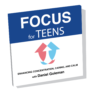 Focus for Teens