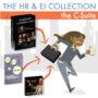 HR-EI-Bundles-CSuite