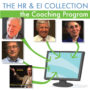 HR-EI-Bundles-Coaching2