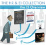HR-EI-Bundles-EIOverview2
