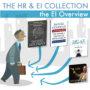 HR-EI-Bundles-EIOverview2