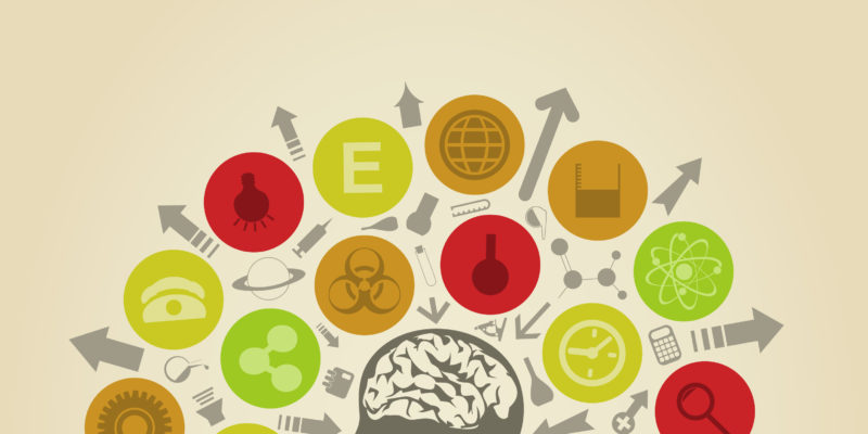 understanding brain science