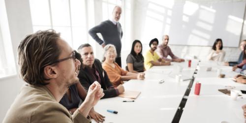 influence-leadership-emotional-intelligence