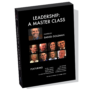 Leadership: A Master Class