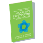 Managing expectations book