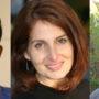 Research Symposium - Mendelson, Flook, Fernando, Wisner, Garrett