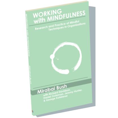 mindful techniques