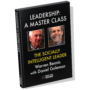 The Socially Intelligent Leader