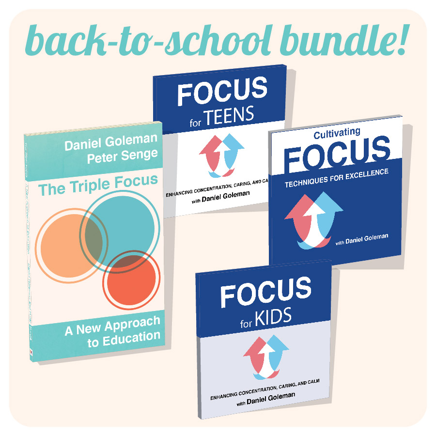 backtoschoolbundle-large