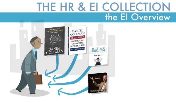 HR and EI Collection