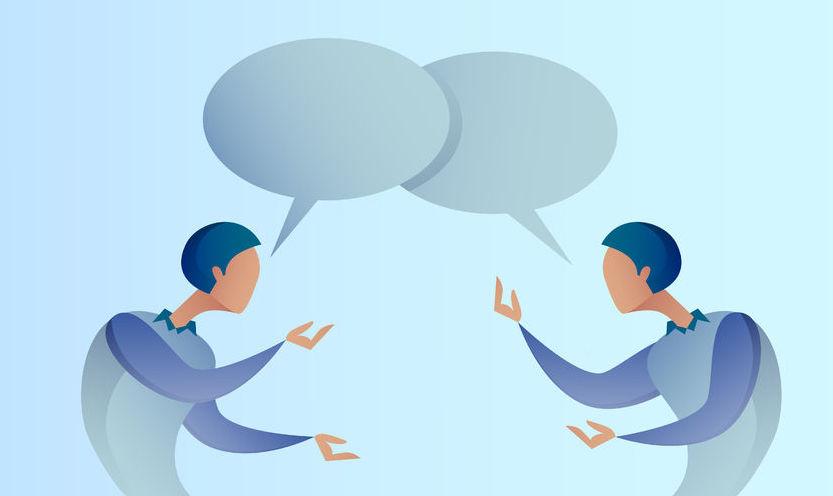 coaching, consulting, teaching