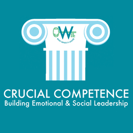 Crucial Competence Dialogues