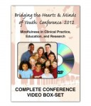 Bridging the Hearts and Minds of Youth 2012.jpg