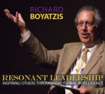 Resonant Leadership: Inspiring Others Through Emotional Intelligence