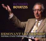 Resonant Leadership: Inspiring Others Through Emotional Intelligence