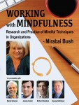Working with Mindfulness ebooks