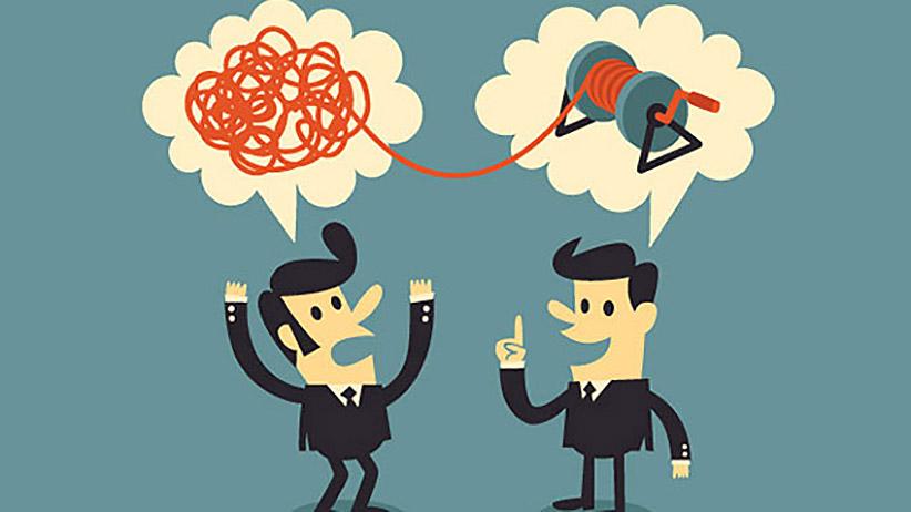 Choosing a mindfulness mentor