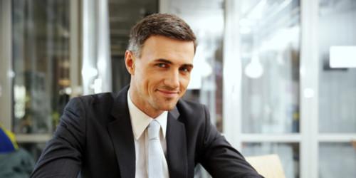 adaptability mindfulness leadership