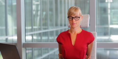 mindful self-awareness leadership research