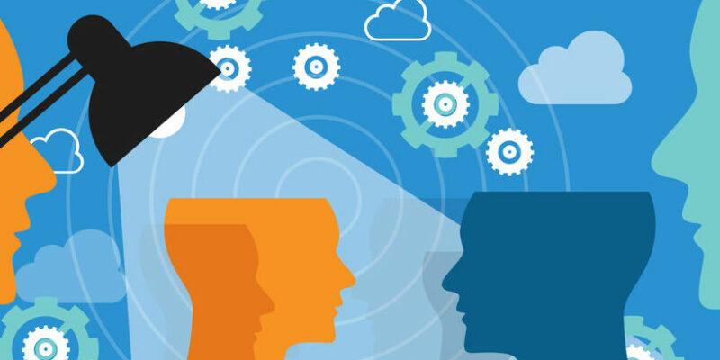 positive outlook emotional intelligence